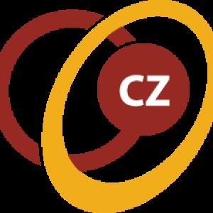 Logo CZ zorgverzekering