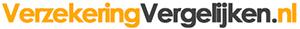 Verzekering vergelijken Logo